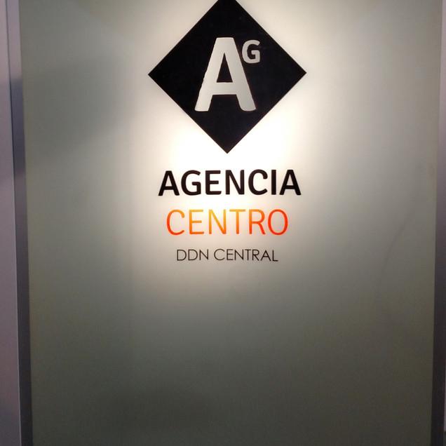 Imágen Agencia Centro - oficina
