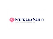 Federada Salud.png