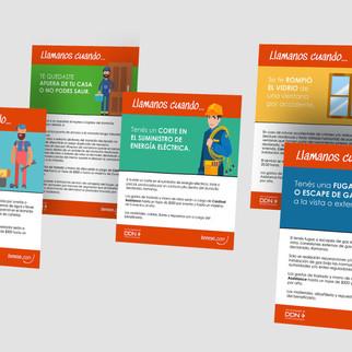 Campaña empleado protegido- mailings.jpg