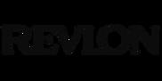 DUYN Revlon trayectoria socios empresas multinacioneales locales