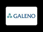 Galeno.png