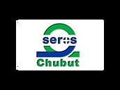 SERES Chubut.png