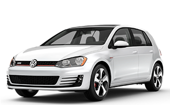 Alertas de Seguridad – vehículos Nissan y Volkswagen