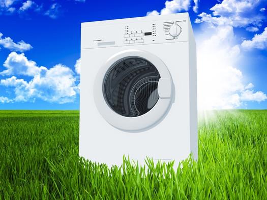 Nuevas etiquetas para comparar la eficiencia de aires y lavarropas