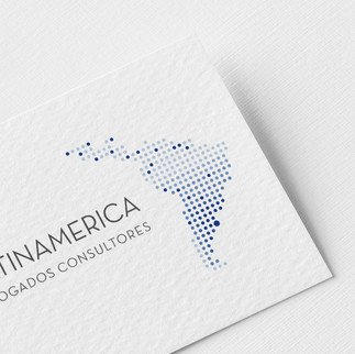 LATINAMERICA Abogados Consultores