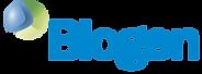 DUYN Biogen trayectoria socios empresas multinacioneales locales