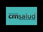 CM Salud.png