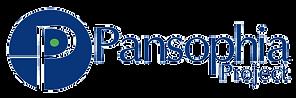 PansophiaPro_3%20(2)_edited.png