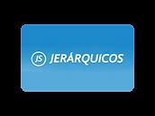 Jerarquicos.png