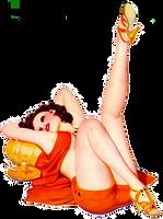 Copa menstrual, Bolas chinas, Suelo pélvico, Prolapso, Incontinencia, Eyaculación precoz, Falta de deseo, Juguetes sexuales, Juguetes eróticos, Consoladores, Vibradores, Disfraces, Aumentar deseo, Dilatadores anales, Despedidas de soltera Uruguay, Animación de Eventos, Ideas divertidas para salir de la rutina, Juegos para despedidas de solltera, Anillos para el pene, Articulos de cotillón, Lenceria, Ropa interior sexy, Masaje erotico, Aceites, Succionador de clítoris, fetiche, lubricante, masturbación, como tener orgasmos, flopi peych, uruguay