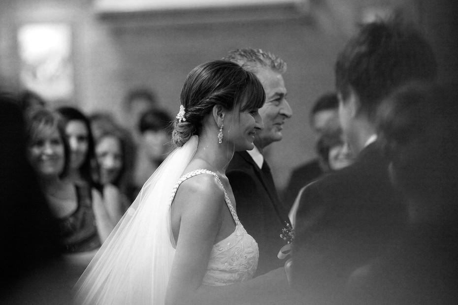 Casamientos 451.JPG