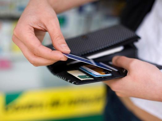 La Corte puso límite a los intereses aplicados en el saldo de la tarjeta