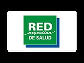 Red de Salud.png