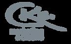 CKS Marketing y Diseño, web, wix, vinilos, oficinas, ploteos, email, fotografía, logo, isologotipo, marca, comunicación, ecommerce, tiendas online, zona norte, san isidro, Buenos Aires, Argentina, Uruguay, Chile, colombia, ecuador