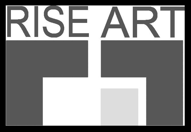 Rise Art.png