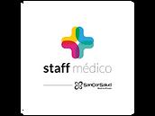 Staff Médico.png
