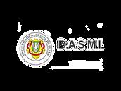 DASMI_edited.png