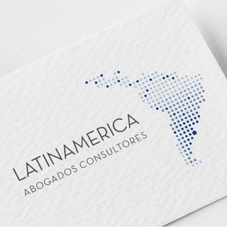 LATINAMERICA Consultores
