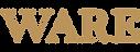 WARE Logo.png