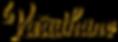 Varathane Logo.png