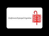 Conferencia Episcopal.png
