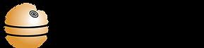 Cybermapa Logo_original.png