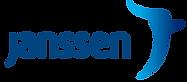 DUYN Janssen trayectoria socios empresas multinacioneales locales