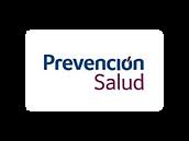 Prevención Salud.png