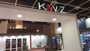 KWZ - Expo Real Estate 2017