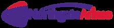 NorthgateArinso Logo.png