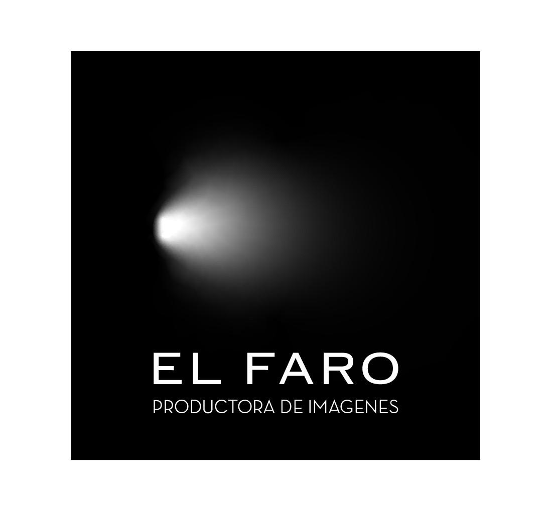 El FARO - logo final.jpg