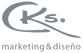 Logo-CKS.png
