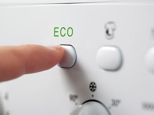 Con aparatos eficientes, se ahorra hasta 70% en la factura de luz