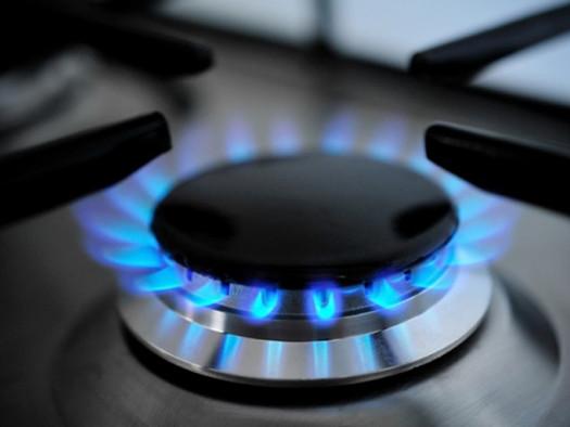 La Corte anuló el aumento en la tarifa de gas para los usuarios residenciales y estableció obligator