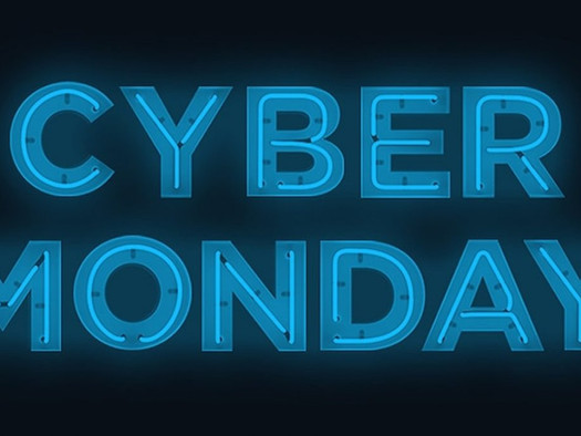 CYBER MONDAY 2020: Tips para tus compras Online
