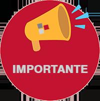 CLIENTES y EXCLIENTES DE PSA FINANCE ARGENTINA COMPANIA FINANCIERA S.A