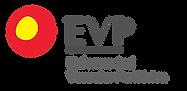 Enfermedadvascular periférica EVP