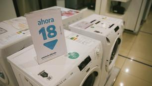 El nuevo Ahora 12 y el impacto de la inflación: cuándo conviene pagar en efectivo y cuándo en cuotas
