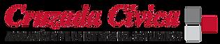 CRUZADA-CIVICA logo.png