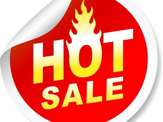 Consejos por compras Online: Semana del Hot Sale 2019