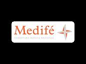 Medife.png