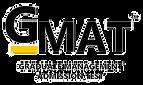 GMAT-logo_edited.png