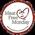 Free Monday.png