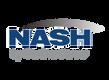 NASH by gardner denver.png