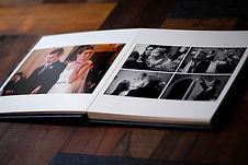 Foto libro.JPG