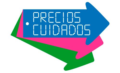 RENOVACIÓN DEL PROGRAMA PRECIOS CUIDADOS