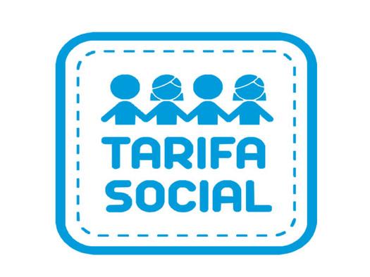 LA TARIFA SOCIAL NO LLEGA A 7 DE CADA 10 USUARIOS DEL GRAN BUENOS AIRES QUE TENDRÍAN DERECHO A SOLIC