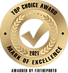 Top Choise Awards.png