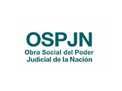 OSPJN.png