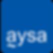 Facturación AYSA